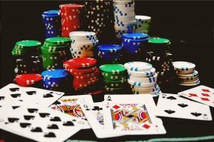Poker en ligne : le meilleur site de poker en ligne